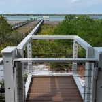 outdoor elevators destin