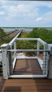 outdoor elevators florida