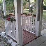 Porch lifts Florida